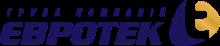 Група компаній «Євротек»