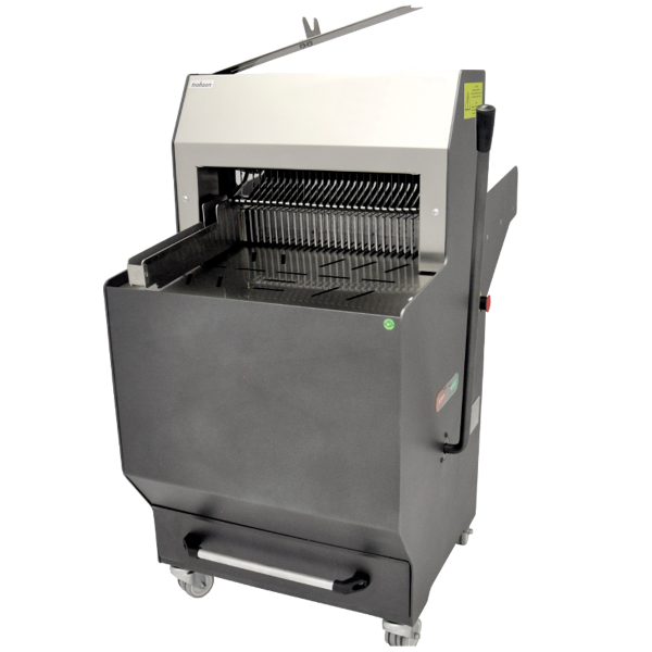 Стандартная хлеборезательная машина EKO 32