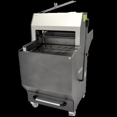 Стандартна хліборізальна машина EKO 32