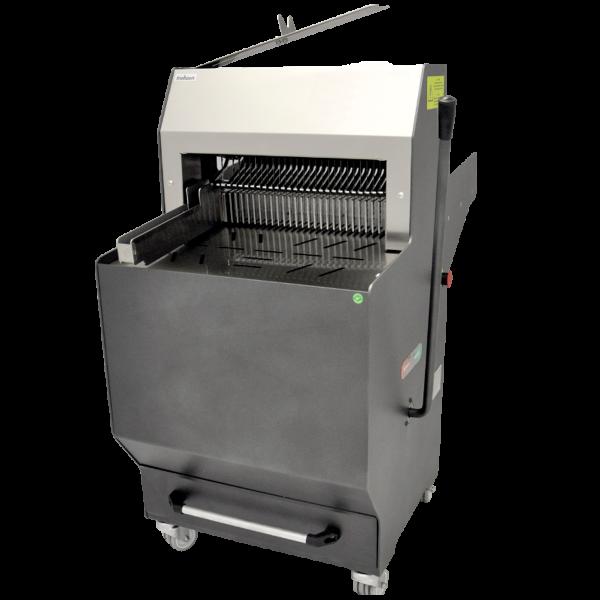 Стандартная хлеборезательная машина EDM32