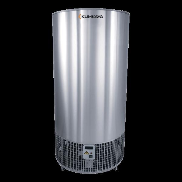 Охладитель воды KSC-600