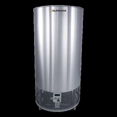 Охолоджувач води KSC-900