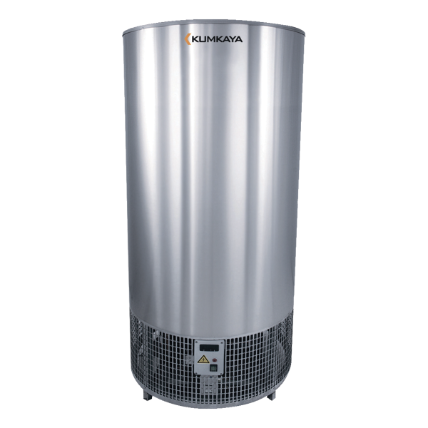 Охладитель воды KSC-1200