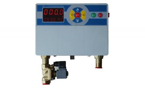 Дозатор для води SDM50