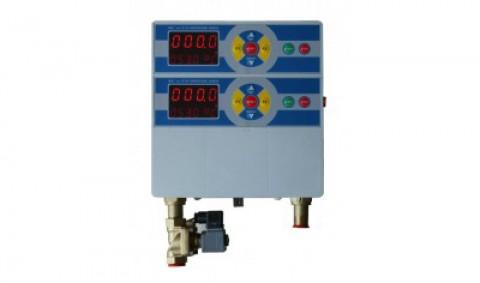Дозатор для води і борошна USDM50